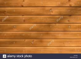 hardwood background. Interesting Hardwood Brown Wooden Texture Background Mur En Bois Surface Texture Avec  Coins And Hardwood Background P