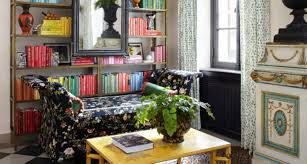 eclectic home office. Lake Forest Show House Eclectic Home Office Other Metro