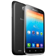 Lenovo A859 / Price and specifications ...