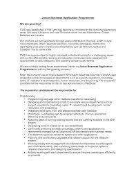 Walmart Job Application Jvwithmenow Com