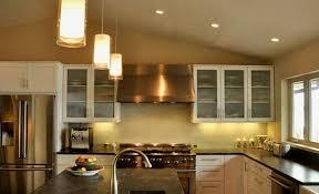 elegant cabinets lighting kitchen. 72 Types Ornate Modern All White Galley Kitchen Dark Hardwood Floor Chandelier Cream Granite Countertop Unique Hanging Pendant Lights Cabinets Lighting Elegant E