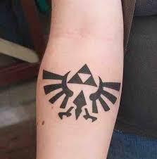 40 Symbolických Tetování As Hlubokým Významem S Fotografiemi