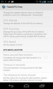 Fake Download Go Apk Free Gps For Spoofer Android Location gag8p