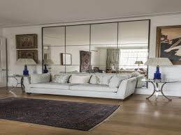 Martha Stewart Living Room Mirror Living Room Furniture Mirror In The Living Room Models And