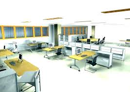 Office arrangement layout Workstation Office Layouts Small Office Layout Ideas Small Office Layout Design Ideas Open Office Layout Design Full Office Layouts Omniwearhapticscom Office Layouts Learn About The Different Office Layout Options