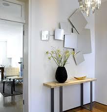 Always pick wall art that you love. Image Via: Amy Lau Design