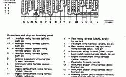 cool vw jetta 2012 fuse box diagram ideas best image wire binvm us 1996 vw golf fuse box diagram at Vr6 Fuse Box Diagram