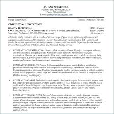 Resume Builder Military Military Resume Builder Military Resume
