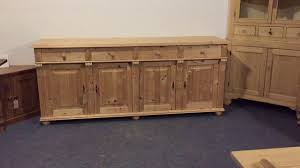 Kitchen Server Furniture Large Kitchen Sideboard Server Pinefinders Old Pine Furniture