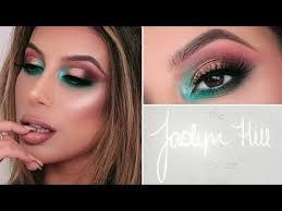 467 best makeup tutorials images on makeup tutorials beauty makeup and crocheting