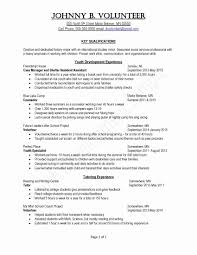 Project Template Word 2007 Fresh 13 Luxury Stock Resume Templates ...