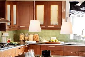 akurum cabinets installation ikea akurum cabinets installation