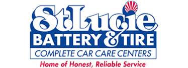 <b>Michelin Pilot Sport A/S</b> 3+ Tires in Florida | St. Lucie Battery & Tire