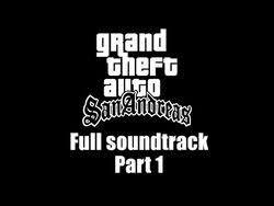 Programs for query ″gta san andreas new pc rar download″. Grand Theft Auto San Andreas Gta Wiki Fandom