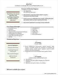 Free Mac Resume Templates Inspiration Esume Templates For Mac Simple Free Resume Templates Mac Os X