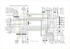 1972 bmw 2002 wiring diagram 1972 bmw 2002 tii wiring diagram 1972 bmw 2002 wiring diagram appealing wiring diagram photos best image wire 1972 bmw 2002 tii