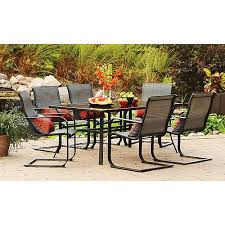 51 best Patio Furniture images on Pinterest