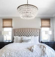 lighting wonderful bedroom chandelier ideas 12 chandeliers large