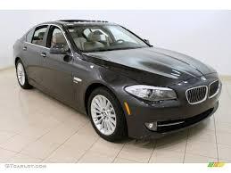 BMW 3 Series bmw 535i xdrive 2011 : All BMW Models » Bmw 528i Xdrive Sedan - BMW Car Pictures, All ...