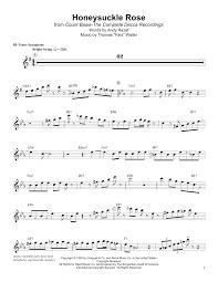 Sheet Music Digital Files To Print Licensed Andy Razaf