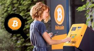 Order online tickets tickets see availability. Bitcoin Atm Near Me Bitcoin Atm Locations Bitcoinik
