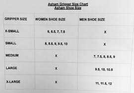 Express Shoe Size Chart Asham Express Ultra Lite Men S Shoes