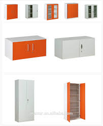 Counter Height Cabinet Best Quality China Counter Height Cabinetmetal Half Height File