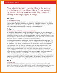 cover letter examples for manufacturing jobs   Google Search   Job     template google docs sample cover letters cover letter template google  within Google Docs Cover Letter Template