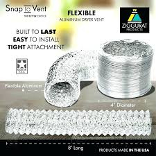 dryer vent vacuum cleaner attachment home depot