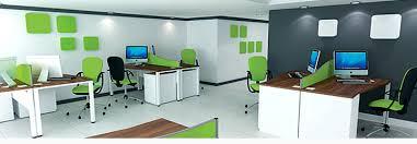 basic office desk. desk range 1 basic office