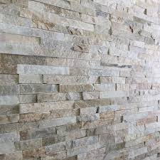 Small Picture The 25 best Stone cladding ideas on Pinterest Exterior cladding
