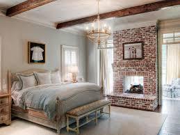 antique bedroom fireplace