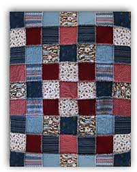 Compare price to pre cut quilt kits beginners | AniweBlog.org & pre cut quilt kits beginners - 4 Adamdwight.com