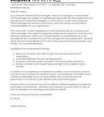 Bakery Manager Cover Letter Junior Social Media Manager Cover Letter