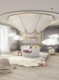 Kids Furniture Best Furniture Brands Little Girl Bedroom Sets Kids