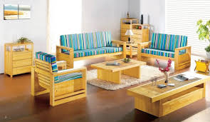 antique wooden sofa set designs wooden global
