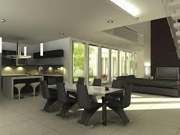 Designer Dining Room  Icontrall For - Designer dining room