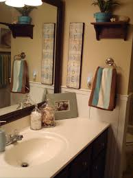 Bathroom Remodel Anchorage How Much To Remodel Bathroom Decoration Ideas How Much Does An