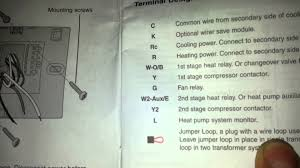 lennox g12 wiring diagram furnace lennox wiring diagrams collections lennox wiring diagram nilza net