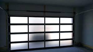 glass garage doors s insulated glass door glass door insulated glass garage door s aluminium garage