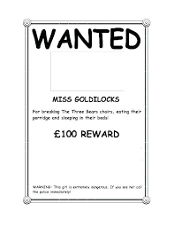 Make A Wanted Poster Free Online Missing Person Template Download Naomijorge Co
