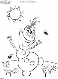 Small Picture 101 Frozen Coloring Pages September 2017 Edition Elsa coloring