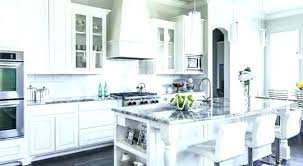white cabinets grey countertops white cabinets grey kitchen with and gray granite colors white cabinets grey white cabinets grey countertops