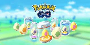 Pokemon Go Mod Apk V0 161 0 Unlimited Coins Added Joystick