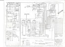 Kohler voltage regulator wiring diagram elegant kohler industrial generator wiring diagram wiring diagrams