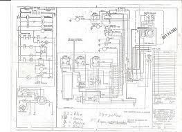 Hp in kohler voltage regulator wiring diagram elegant kohler industrial generator wiring diagram wiring diagrams