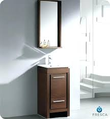small modern vanity. Delighful Small Small Modern Bathroom Vanity Impressive  Vanities And Sinks   On Small Modern Vanity 6