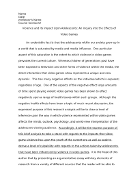 best phd research paper assistance corporate and foundation to what extent essay marked by teachers