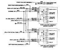 toyota corolla radio wiring schematic wiring diagram radio wiring diagram 1998 toyota corolla maker