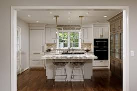 Portfolio Kitchen And Bathroom Remodeling Bethesda MD Jennifer Fascinating Kitchen Remodeling Bethesda